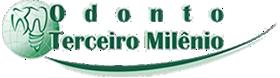 Odonto Terceiro Milênio | Clinica Odontologica de Curitiba